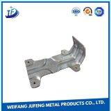 Metal de hoja de acero/de aluminio que estampa con servicio de pulido del espejo