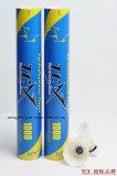 Plume d'oie 4e année ronde Alll Volants de badminton