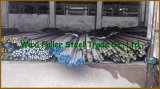 Mill Test Certificate를 가진 최신 Selling 304 Stainless Steel Bar