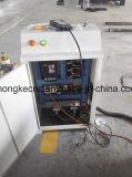 Маршрутизатор с ЧПУ из дерева машины с вакуумными адсорбционного типа жатки и вакуумный насос