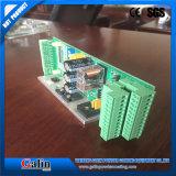 통제 단위를 위한 Gema Optiflex Pg1 지적인 PCB