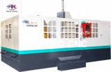 Raidal Gummireifen-Form-Werkzeugmaschine für Ring-Shell mit guter Qualität