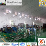 PVC Shrink Films /POF Shrink Films /PVC Shrink Films per Makers/Pens