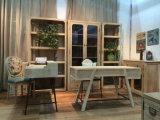 Cabinet Antique Furniture 절묘한과 Simplicity