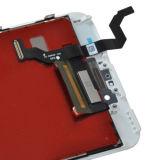 """Weiße LCD-Bildschirm-Digital- wandlernoten-Bildschirmanzeige für iPhone 6splus 5.5 """""""