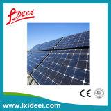 3 pumpende Solarinverter der Phasen-380V 1.5kw