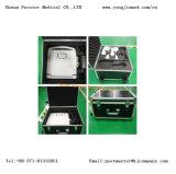 Equipo médico portátil 3D ecografía Doppler Color de la máquina (YJ-U80plus).