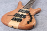 5 Cordas Electric Bass Guitar (GB-25)