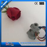 Itw Gema G08 Unité de commande de revêtement en poudre pour machine à revêtement en poudre