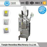 ND-T2a Inner Bag con Thread & Tag Loose Tea Packing Machinery