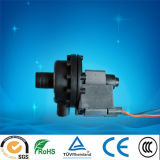 pompa di scolo della lavatrice di 220V-230VAC 50Hz 30With45With50With65W
