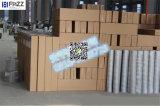 Rete di zanzara rivestita della selezione della lega di alluminio