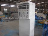 Провод PVC Coated делая машину