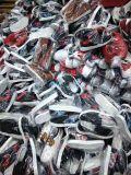 De gemengde Schoenen van de Sport van Mensen, de Toevallige Schoenen van Mensen, de Schoenen van Mensen, 20000pairs, slechts USD1.82/Pairs