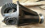 De Differentiële Assemblage van de motor van een auto