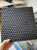 Couvre-tapis Anti-Fatigue animal de feuille en caoutchouc stable pour l'usine