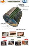 Bobine en acier inoxydable laminés à froid 410/430/409