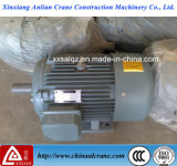 Yztd / Yztde Series Multi-Speed ​​Three-Phase Asynchronous Motor for Lifting Tower Crane