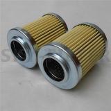 Recolocação hidráulica Inline hidráulica de alta pressão do filtro dos filtros de sução de Taisei Kogyo (P-UL-08A-40U)