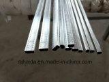 Verkoop goed de Staaf van het Verbindingsstuk van het Aluminium van het Glas van de Dubbele Verglazing