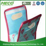 Sac en gros de refroidisseur d'importation de la Chine/sac de refroidisseur pique-nique de qualité/sac refroidisseur de vin (MECO457)