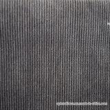 Polyester tissu jacquard canapé en velours sellerie
