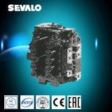 主制御弁、本物のヒュンダイの掘削機の部品、R2200LC3、R210LC7、R250LC7、R265LC-7