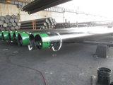 Tubo della tubazione del tubo dell'intelaiatura (servizi) del giacimento di petrolio di api (J55/K55/N80/L80/P110/C95)