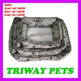 Alte basi poco costose del gatto del cane di Quaulity (WY161073-2A/C)