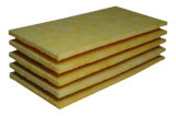 Good quality Unfaced Glass Wool blank for Metal Building Insulation