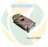 Denti della taglierina della parete del diaframma delle taglierine della parete di Bauer (SB38HRDC)