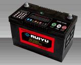 N70 12V70ah 韓国車のための安い価格の自動車電池