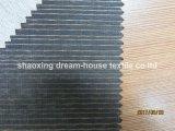 Premio libre decorativo de encargo de interior del examen de las persianas y de la tela de rodillo de la ventana de la tela del obscurecimiento parcial del Shangri-La del nuevo diseño