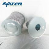 запасные части 88290015-567 Ayater производить замену масляного сепаратора