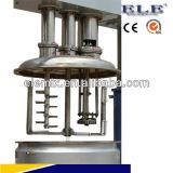 Misturador de alta velocidade de vácuo
