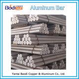 Haste de alumínio Bar 2024 2014 2017 O T4-T6