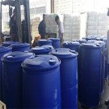 Heiße Verkäufe NCR-Chemikalie des SBR Latex