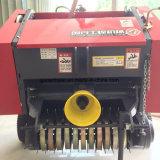 販売のためのトラクターによって取付けられる小さいラウンド・ベーラ