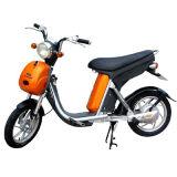 [500و] كهربائيّة درّاجة [يدا] قوة فييتنام عمليّة بيع نموذجيّة حارّ