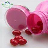 Verdauung fördert gut die dünnen Diät-Gesundheits-Ergänzungs-Pillen, die in China hergestellt werden