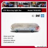 LED 소형 경고등 바 (TBD8180F)