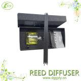 Aroma-Reeddiffuser- (zerstäuber)geschenk-Set