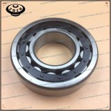 Kobelco Exkavator-Drehreduzierstück-Getriebe-Peilungen Nj311 für Sk60