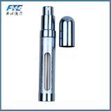 12ml svuotano lo spruzzo della pompa del profumo della bottiglia di profumo dell'atomizzatore