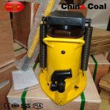 Ferramentas Railway hidráulicas do levantamento Jack de carvão Hj5 de China mini
