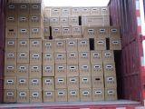 De ceramische Stroomonderbreker van de Zekering van de Daling 11kv 20kv 24kv 33kv 36kv 38kv 100A 200A 300A