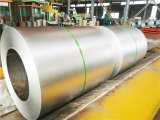 Les fabricants de bobines d'galvanisé recouvert de zinc Gi/GL