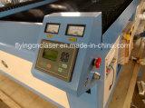 Flc1325 de Snijder van de Laser voor het Hout van het Staal Acryl