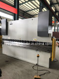 Verbiegende Maschine der Wc67y-63t2500hydraulic Presse-Brake/CNC mit guter Qualität