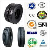 경트럭 7.50r16 750r16를 위한 고품질 타이어